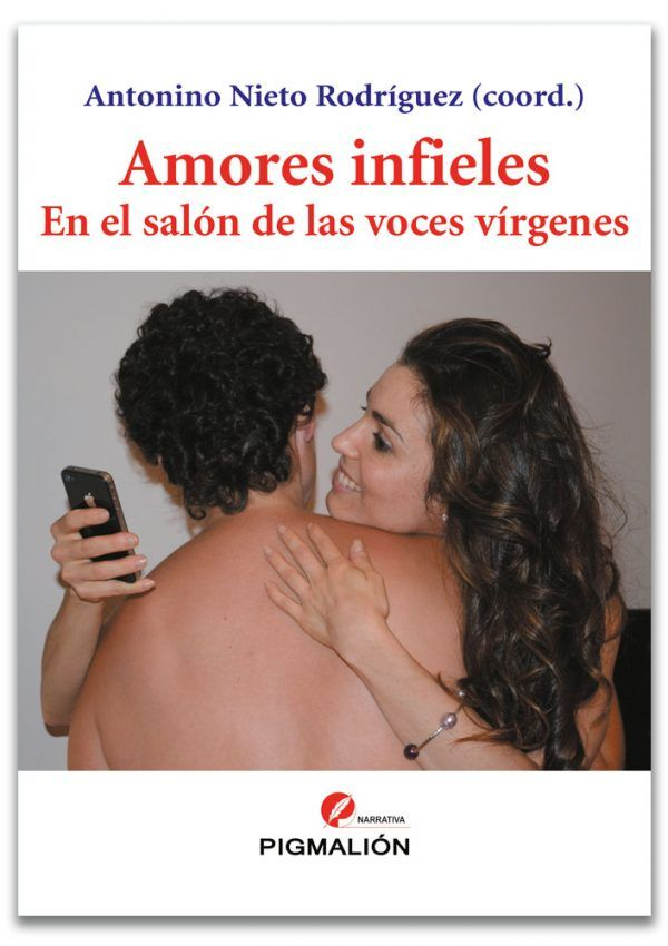 amores-infieles