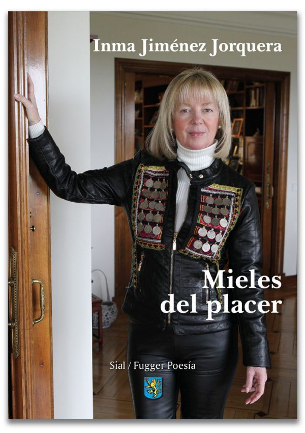 Mieles-del-placer